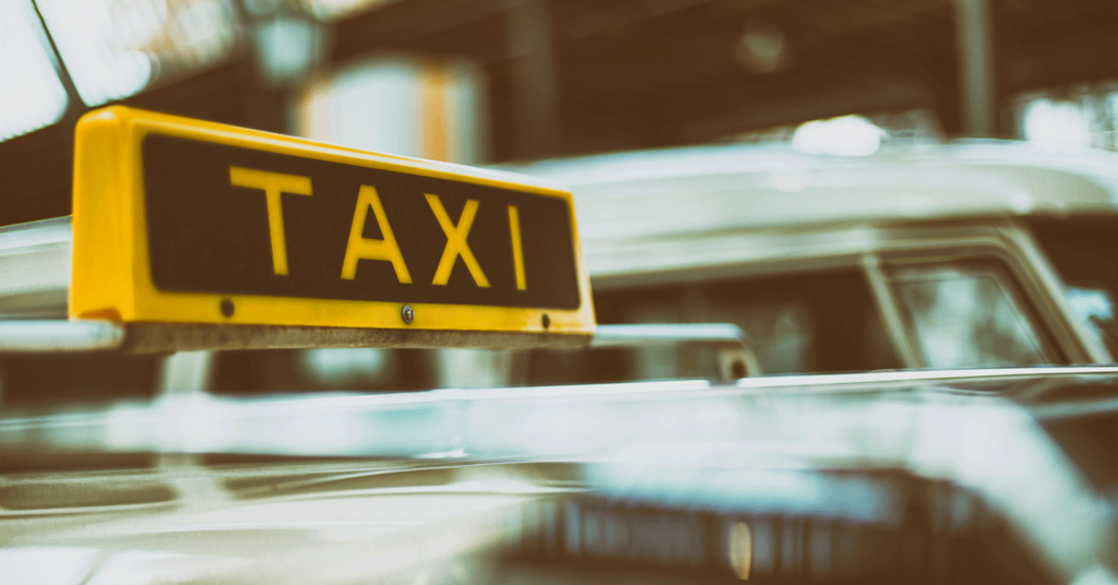 アメックス 全国タクシーキャッシュバックキャンペーン