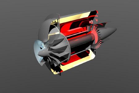f:id:skyex:20070204223020j:image:w640