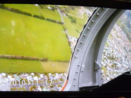 f:id:skyex:20121116145800j:image:w360