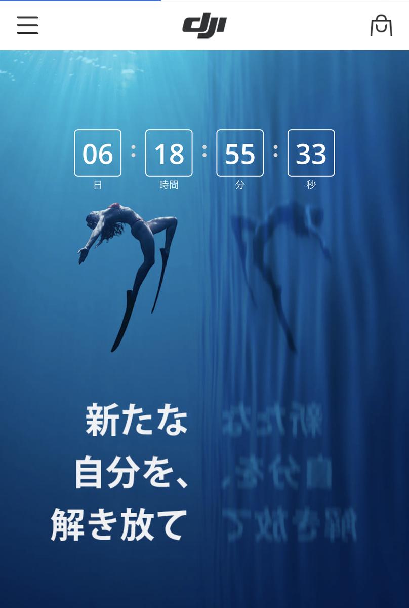 f:id:skyeye-japan:20190509030839j:plain