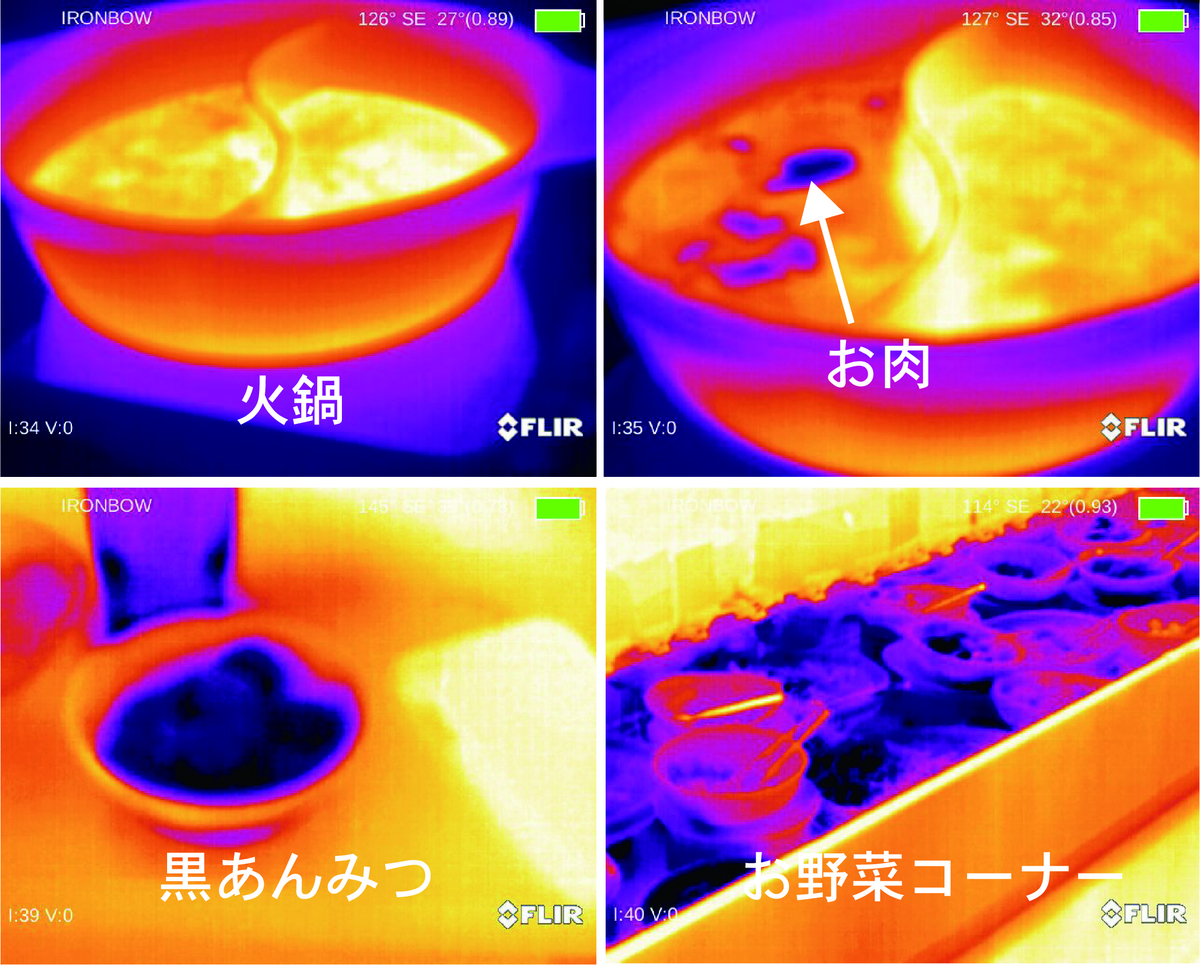 f:id:skyeye-japan:20190830180106j:plain