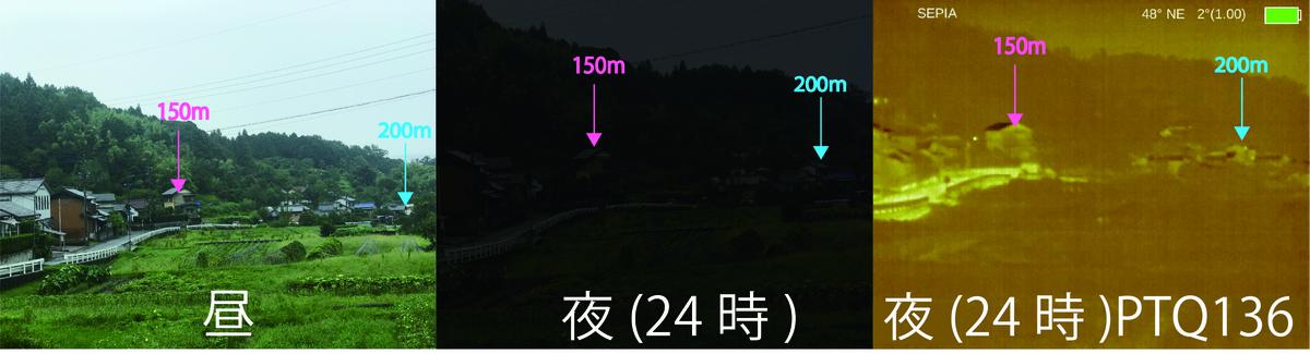 f:id:skyeye-japan:20191012201617j:plain