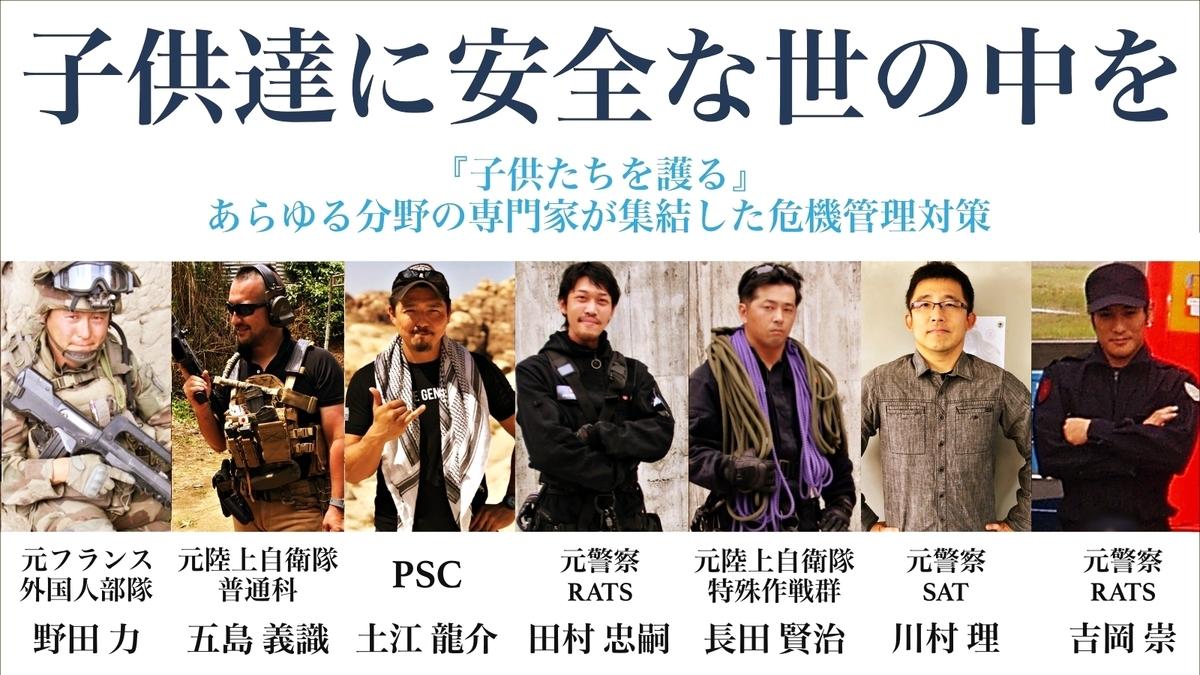 f:id:skyeye-japan:20200225003848j:plain