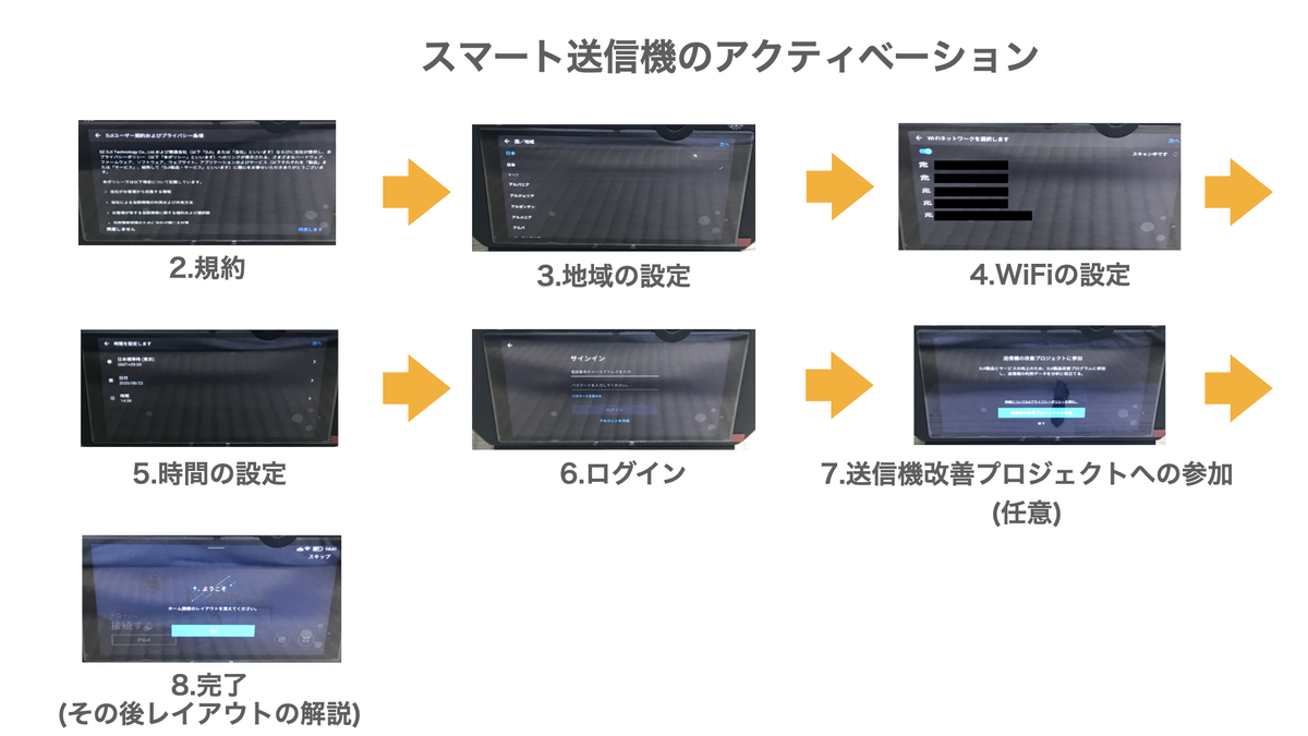 f:id:skyeye-japan:20201008175519j:plain