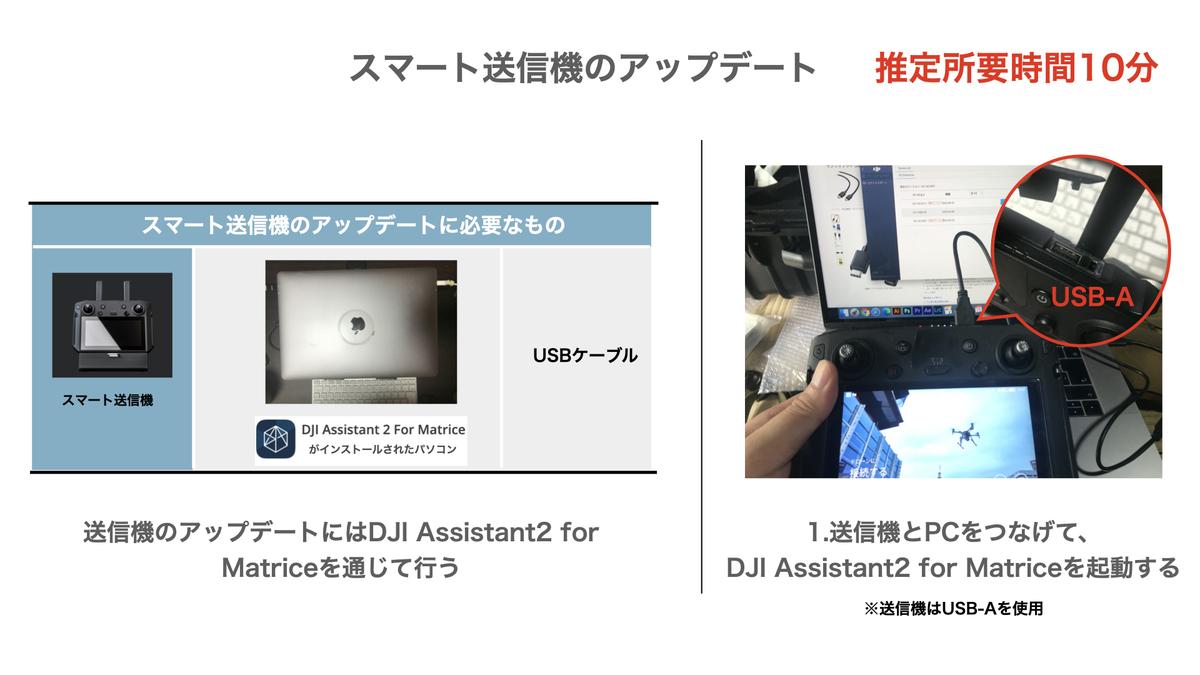 f:id:skyeye-japan:20201008175801j:plain