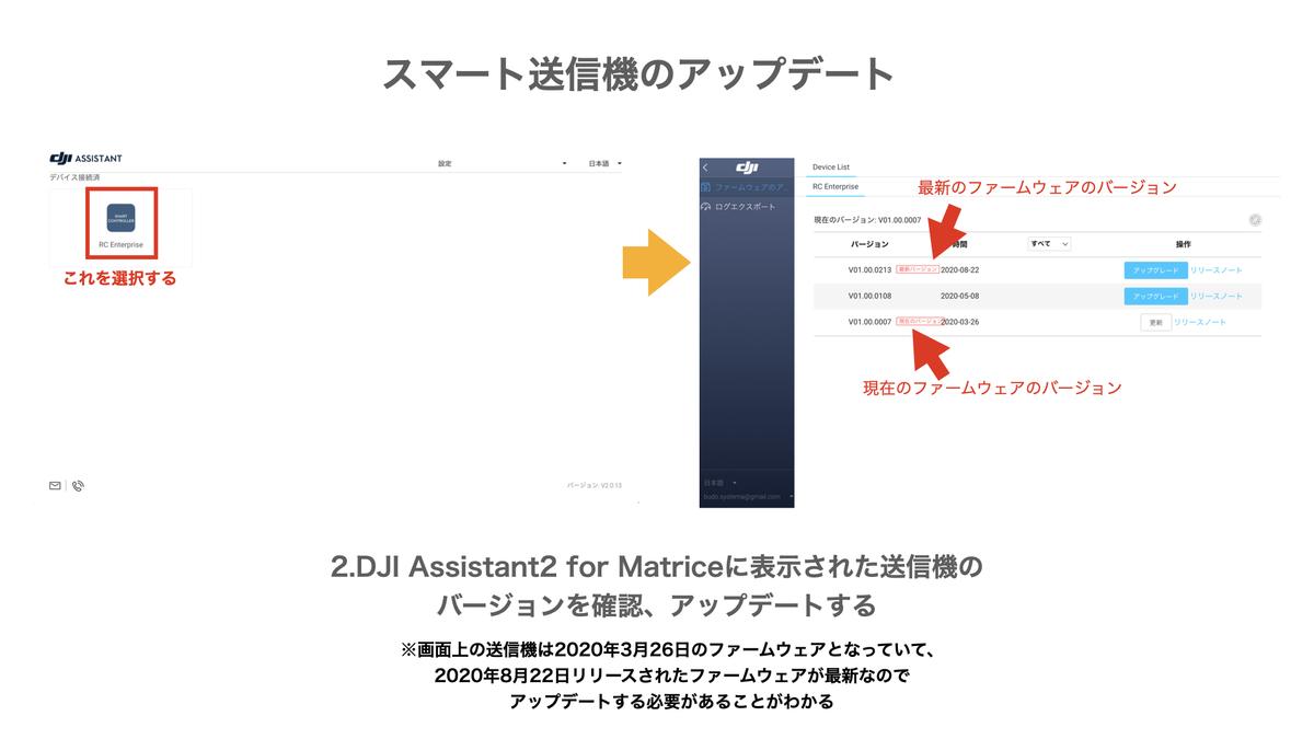 f:id:skyeye-japan:20201008180115j:plain