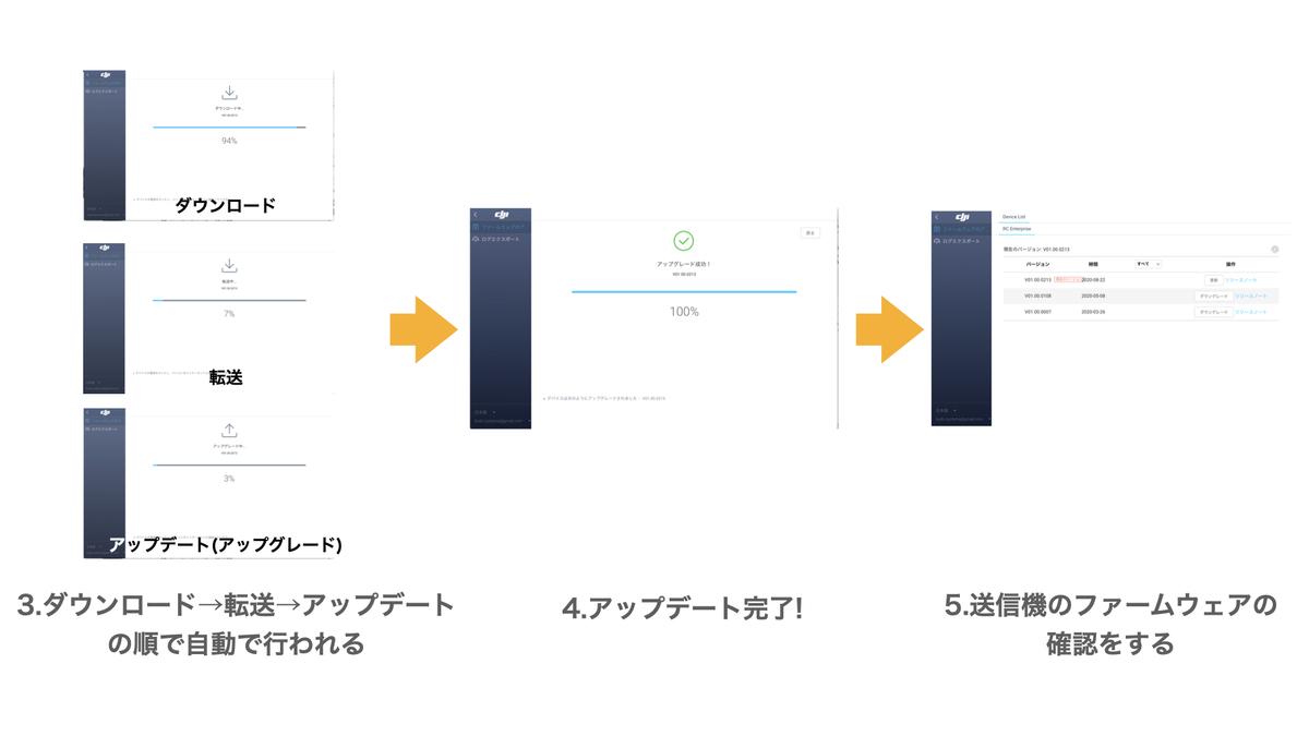 f:id:skyeye-japan:20201008180155j:plain