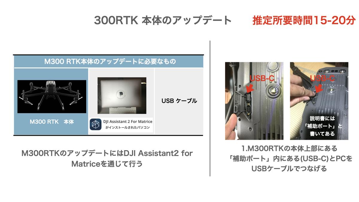 f:id:skyeye-japan:20201008180836j:plain
