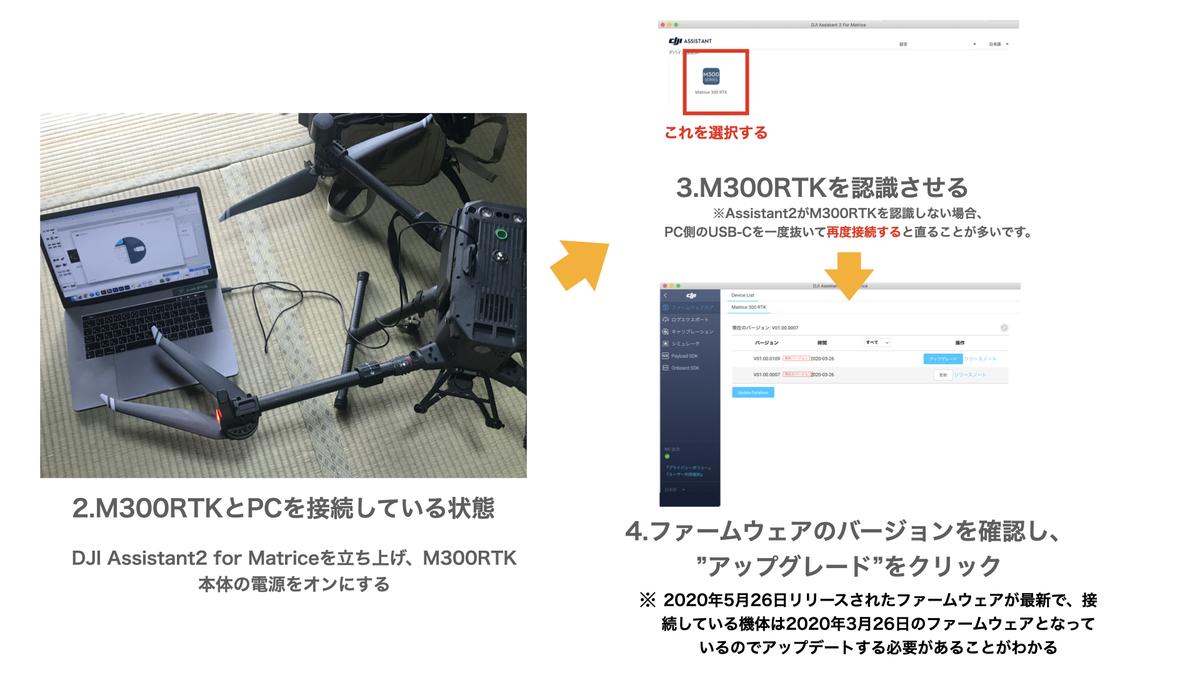 f:id:skyeye-japan:20201008180857j:plain