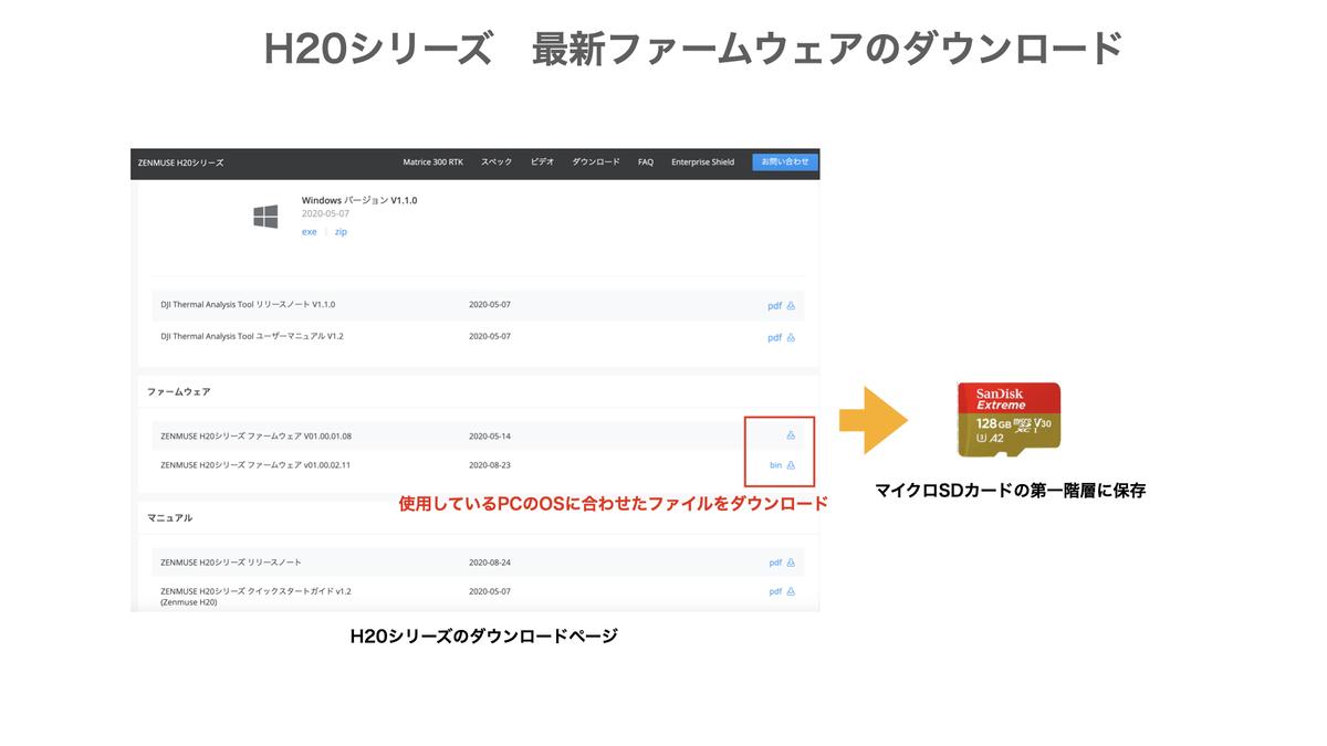 f:id:skyeye-japan:20201008181106j:plain
