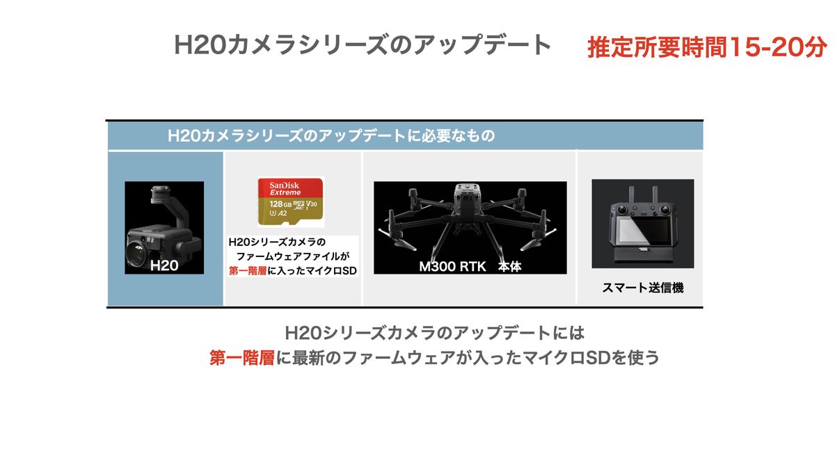 f:id:skyeye-japan:20201008181252j:plain