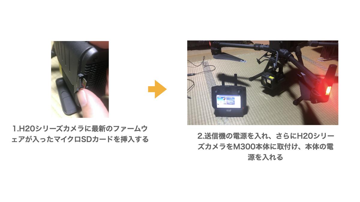 f:id:skyeye-japan:20201008181403j:plain
