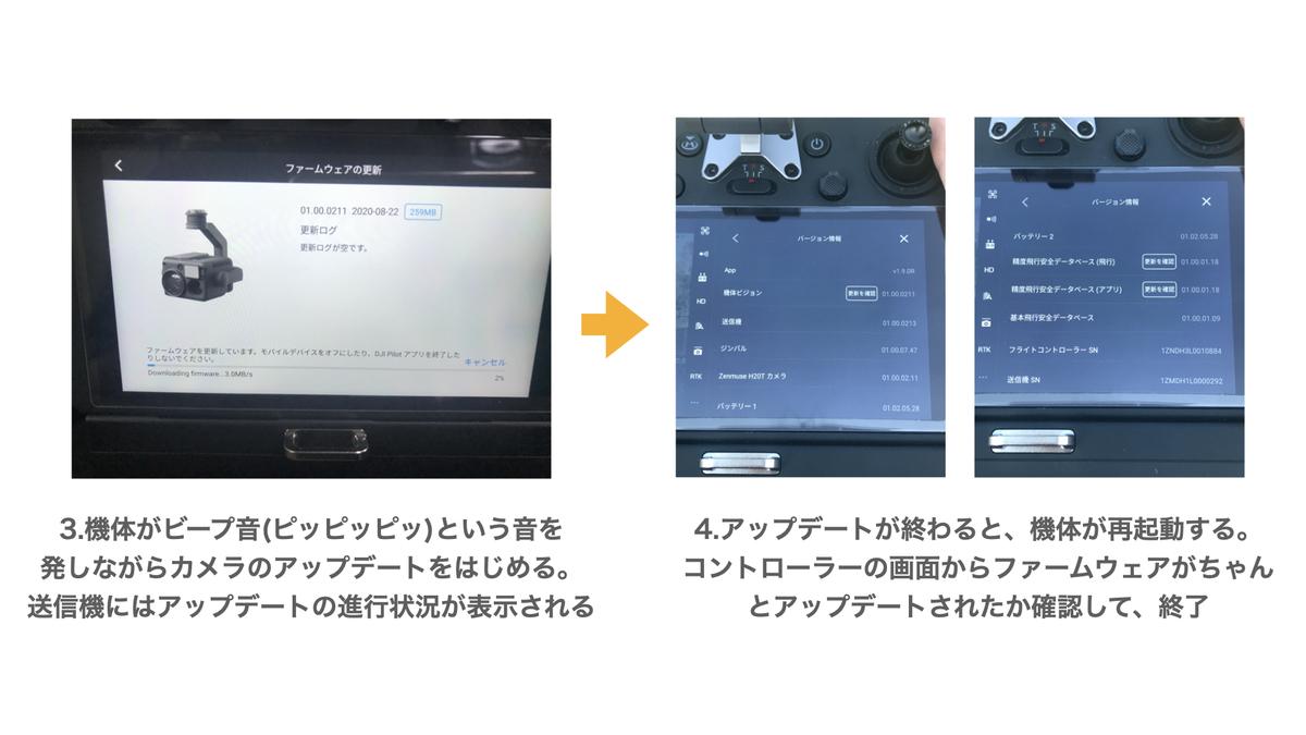 f:id:skyeye-japan:20201008181425j:plain