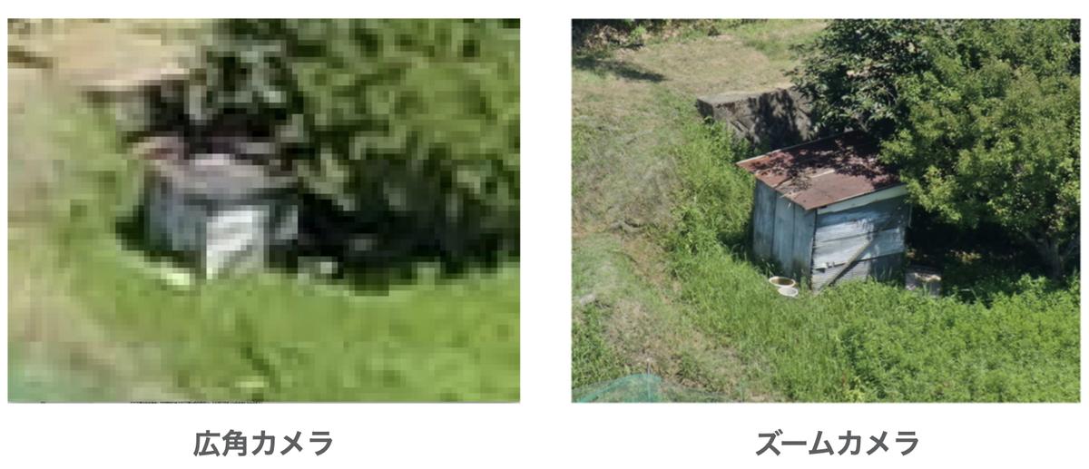 f:id:skyeye-japan:20201103015405j:plain