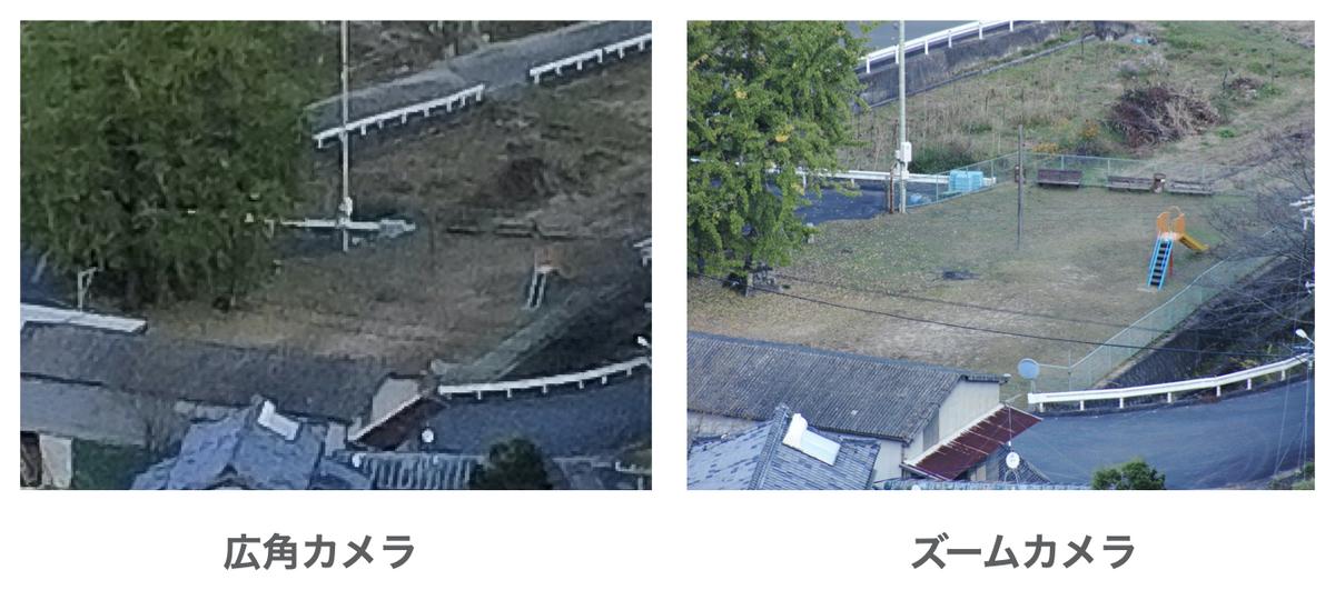 f:id:skyeye-japan:20201103015738j:plain