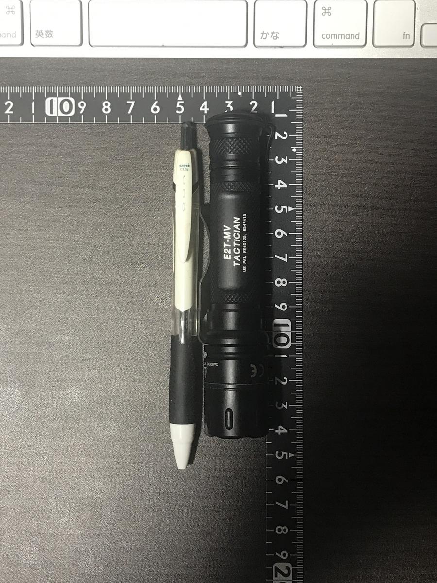 f:id:skyeye-japan:20201231040032j:plain