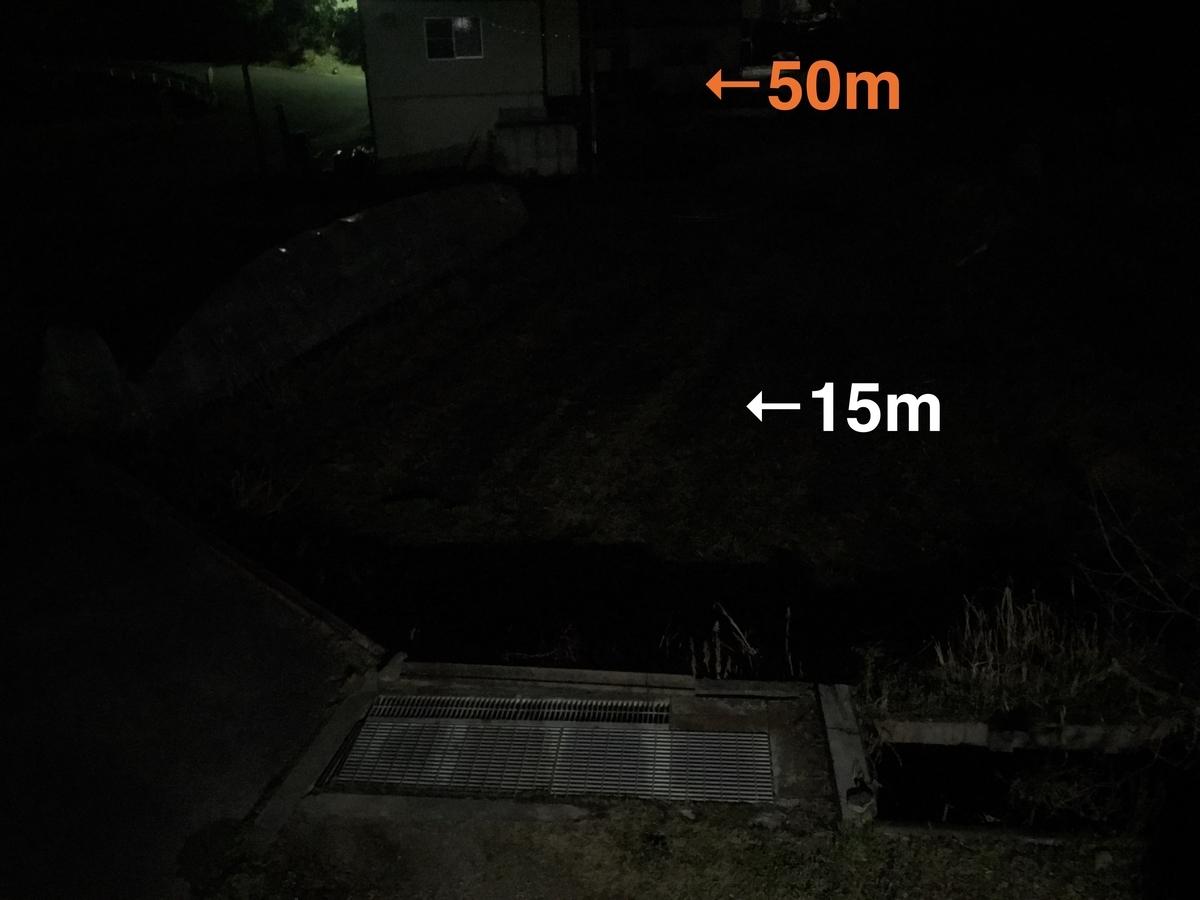 f:id:skyeye-japan:20210308192440j:plain