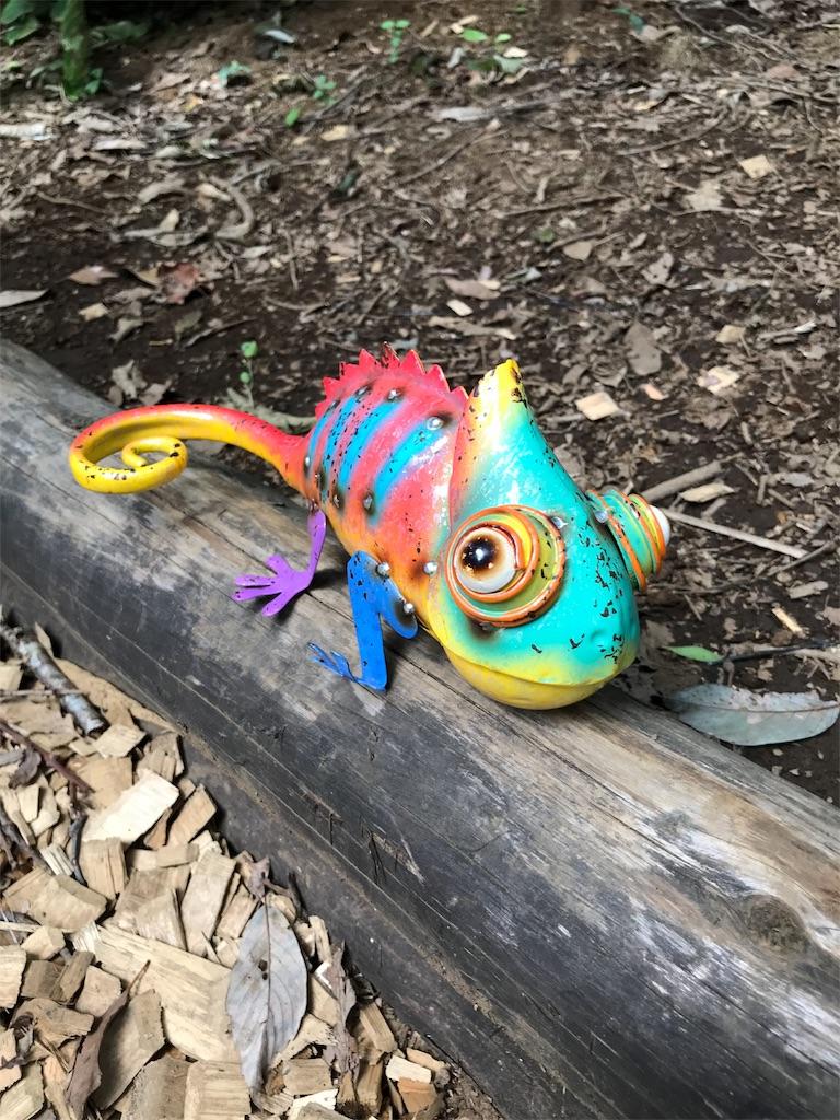 f:id:skyfish:20180909013408j:image