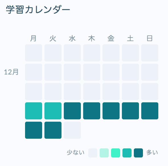f:id:skygo:20201231060431p:plain