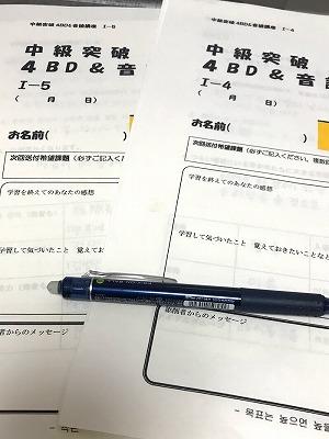 f:id:skykiroku:20180207004150j:plain