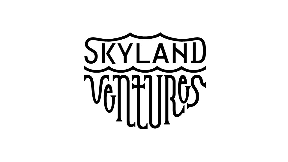 f:id:skylandvc:20170321024309j:plain
