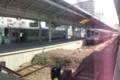 高松駅構内1