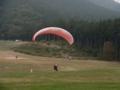 f:id:skypark:20111105170727j:image:medium