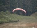 f:id:skypark:20111105170728j:image:medium
