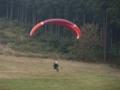 f:id:skypark:20111105170730j:image:medium