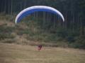 f:id:skypark:20111105170733j:image:medium