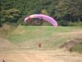 f:id:skypark:20111110173410j:image:medium