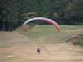 f:id:skypark:20111110173411j:image:medium