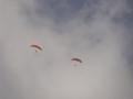 f:id:skypark:20111110173412j:image:medium