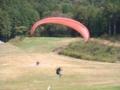 f:id:skypark:20111110173414j:image:medium