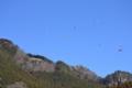 f:id:skypark:20140105181009j:image:medium