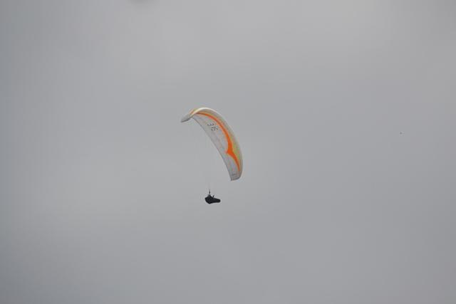 f:id:skypark:20180814155438j:image:w360