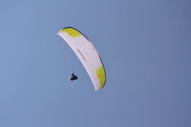 f:id:skypark:20200221160836j:plain