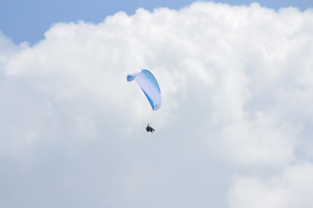 f:id:skypark:20200627174700j:plain
