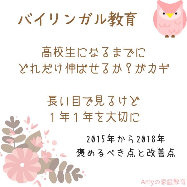 f:id:skypeikaiwa09:20180913011456p:plain