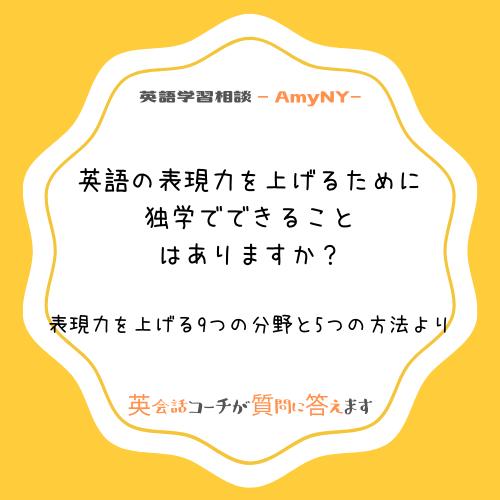 f:id:skypeikaiwa09:20200413045051p:plain