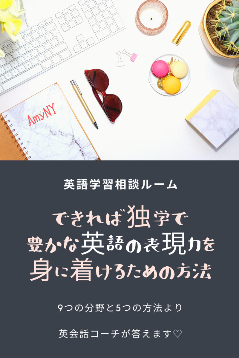f:id:skypeikaiwa09:20200413045113p:plain