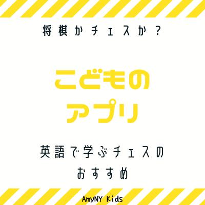 f:id:skypeikaiwa09:20210115041904p:plain