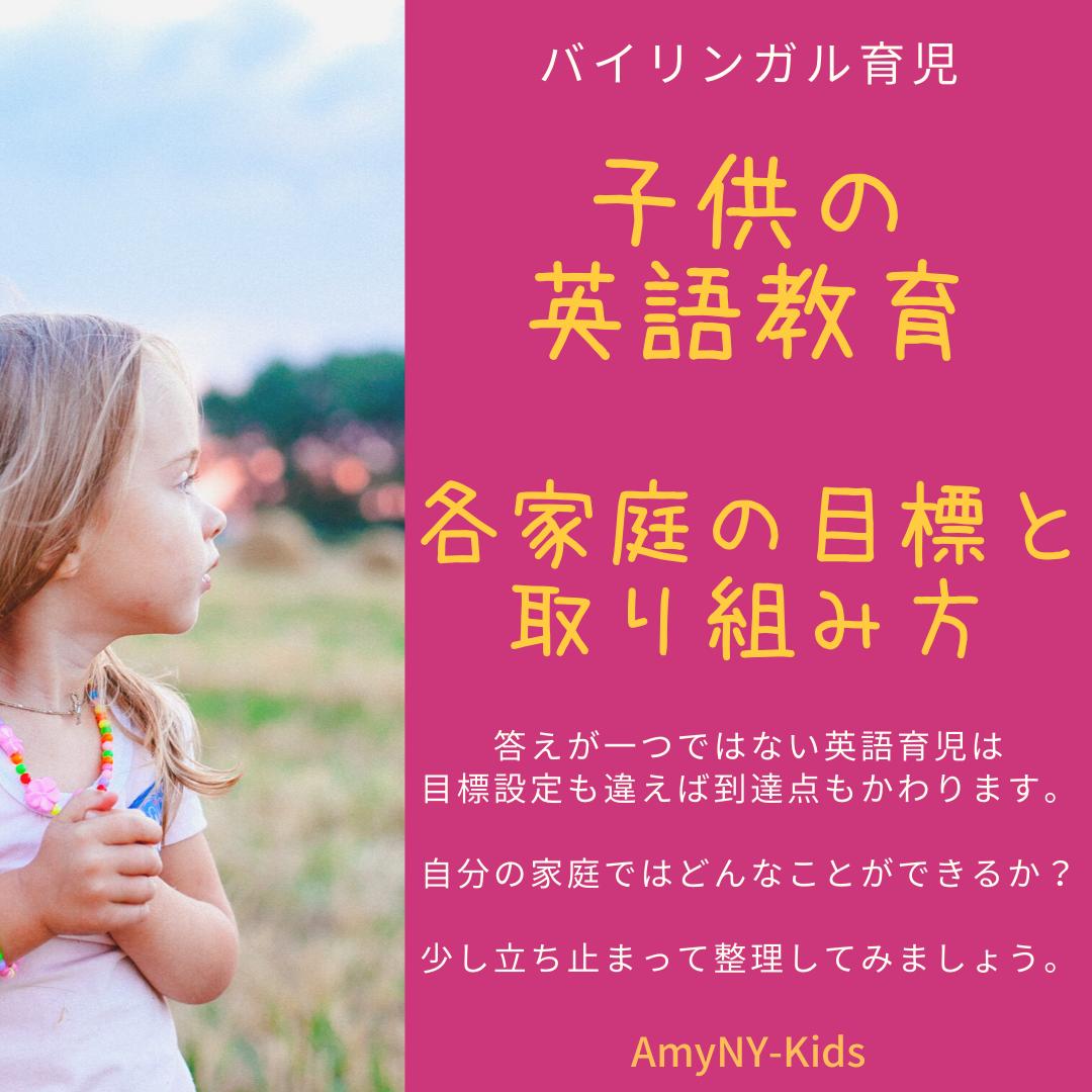 f:id:skypeikaiwa09:20210325024724p:plain