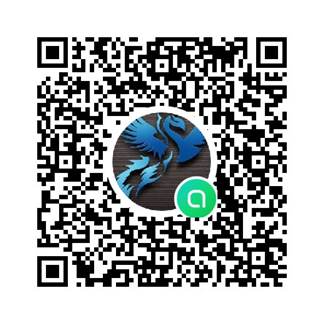 f:id:skyphoenix_sagamihara:20210403205839p:plain