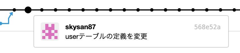 f:id:skysan:20190704201802p:plain