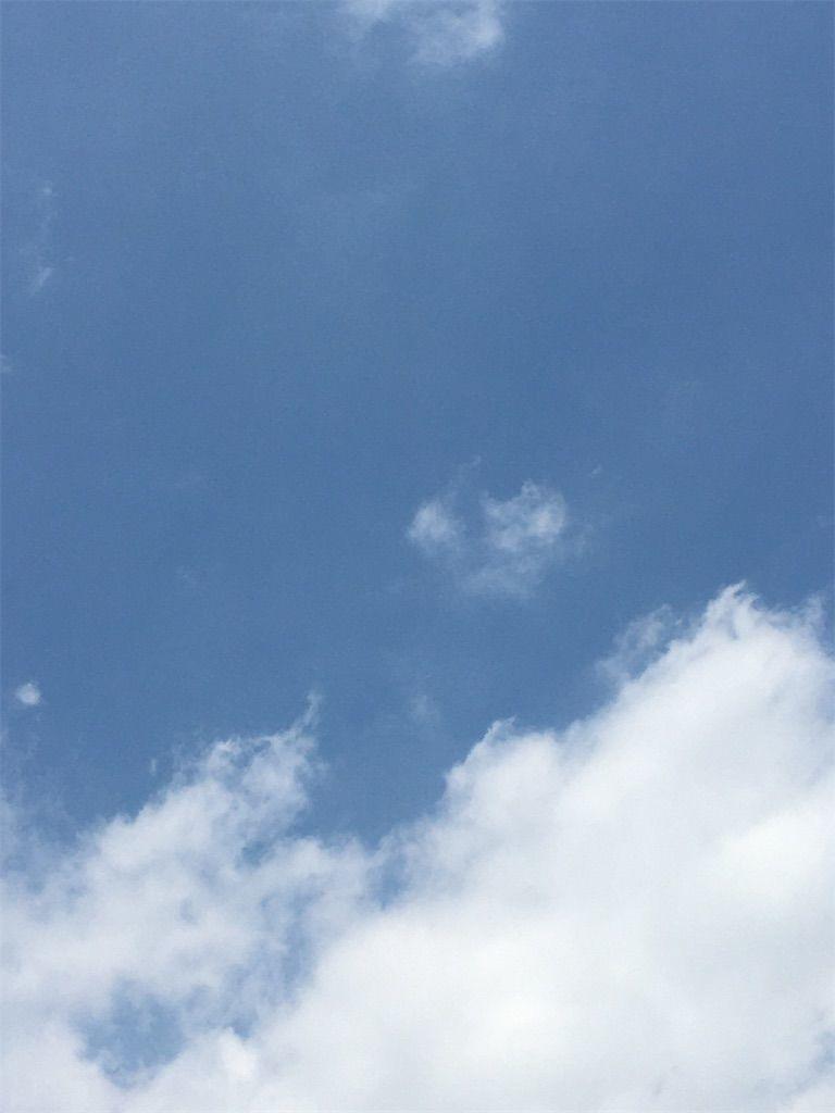 f:id:skysky28:20210513053851j:plain