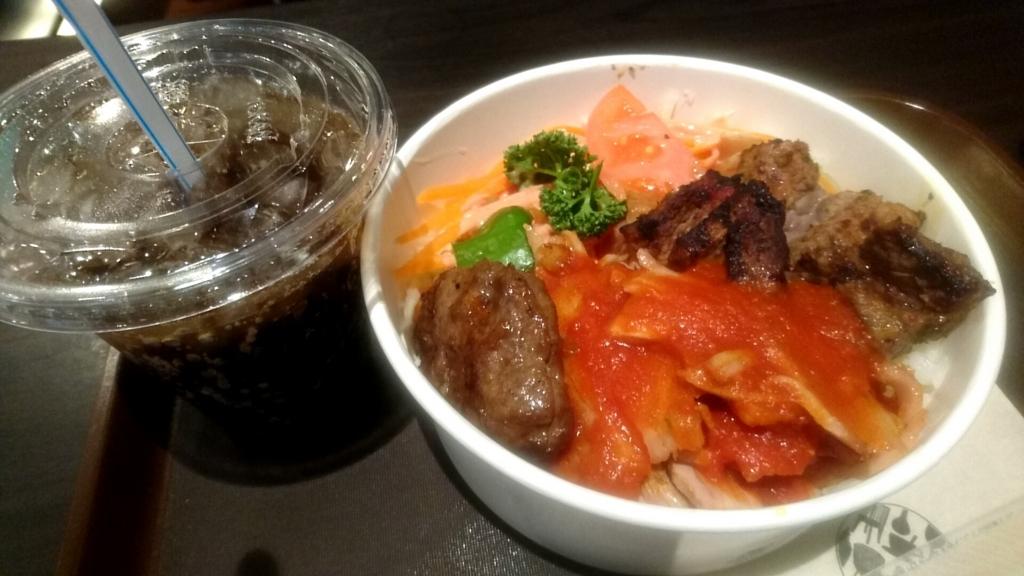 mix-kebabu-haneda-airport-temirnal2