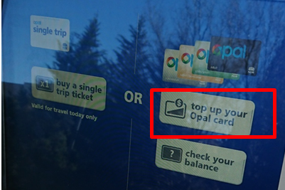 f:id:skyto:top-up-opal-card:plain