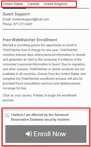 f:id:skytowebwatche-marriott:plain