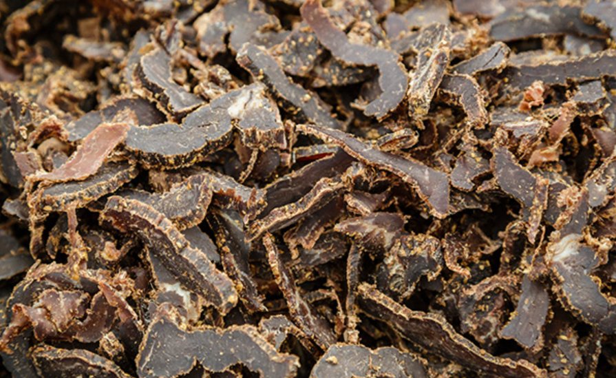 biltong-to-go-friday-foodie-markets-rocks